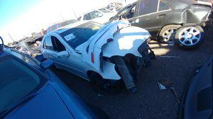 2005 Mercedes c230 sedan parts kompressor for Sale in Phoenix, AZ