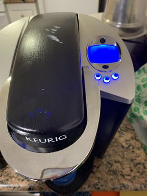 Keurig for Sale in Azusa, CA