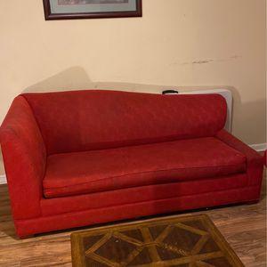 Full Sized Sleeper Sofa for Sale in Stonecrest, GA