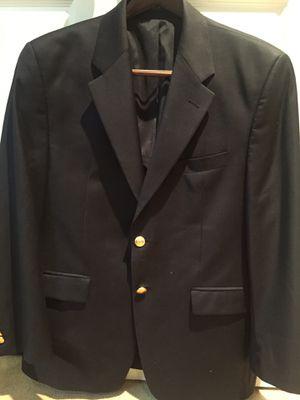 Men sport jacket for Sale in Fairfax, VA