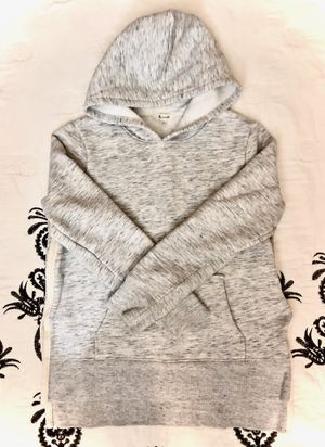 Madewell Pullover Hoodie for Sale in Portland, OR