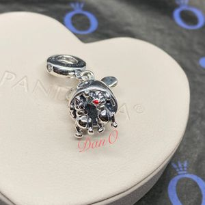 Pandora Mickey Mouse Hat Charm for Sale in Waukegan, IL