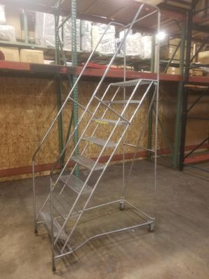 Ballymore Pick Ladder for Sale in Beaverton, OR