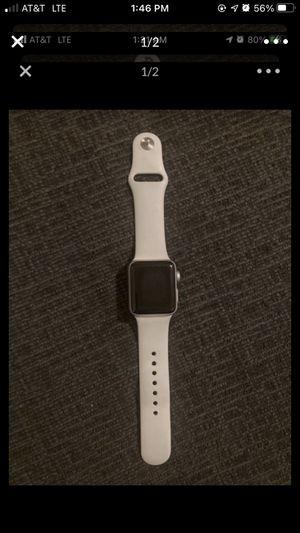 Apple Watch for Sale in Pineville, LA