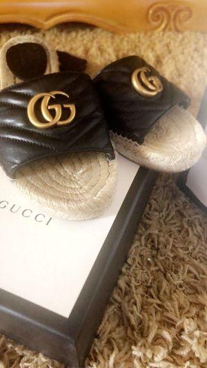 Gucci for Sale in El Cajon, CA