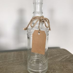 Vintage Glass Bottle for Sale in Gallatin, TN