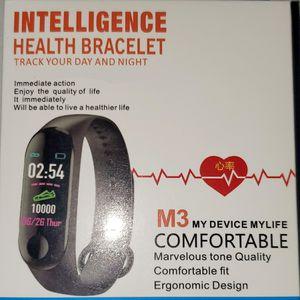 Intelligence Health Bracelets for Sale in Philadelphia, PA
