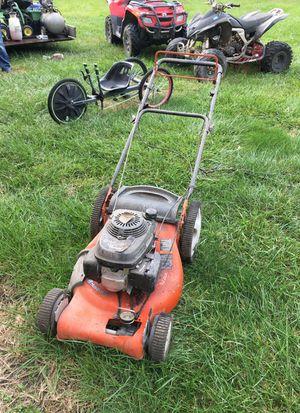 Lawn mower for Sale in Granite City, IL