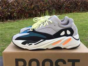 Adida Yeezy Wave Runner 700 for Sale in New York, NY