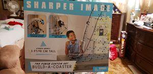 Sharper Image Build a Coaster for Sale in Center Point, AL