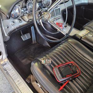 Mobile Auto Electric for Sale in San Bernardino, CA