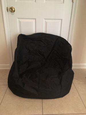 Big Joe bean bag chair for Sale in Sudley Springs, VA