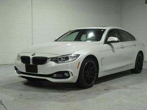 2015 BMW 428 for Sale in Parma, OH