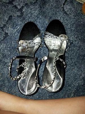 Heels for Sale in US