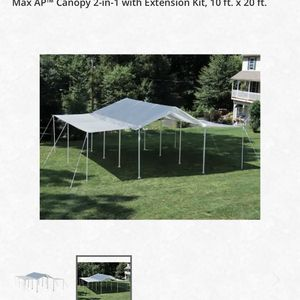 Canopy Tent for Sale in Ontario, CA