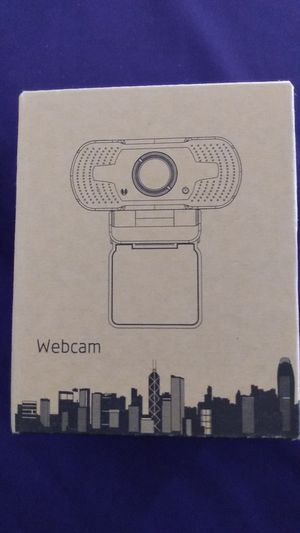 Anivia web cam for Sale in Lima, OH