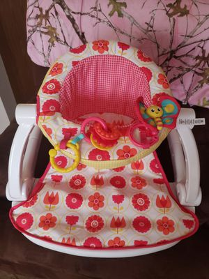 Baby chair for Sale in Fountain, CO
