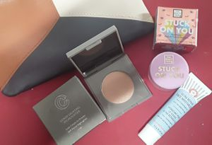 New ipsy makeup bundle for Sale in Tacoma, WA