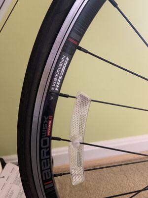 Sport bicycle for Sale in Arlington, VA