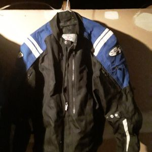 Motorcycle Jackets for Sale in Boston, MA