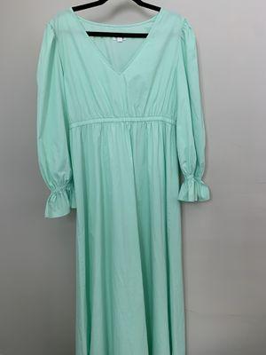 Dress few made in US for Sale in Riverside, CA