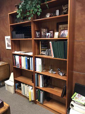 Bookshelves for Sale in Ontario, CA