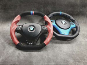 Bmw customized steering wheels for Sale in Vancouver, WA