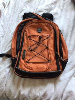 Timberland backpack for Sale in Las Vegas, NV