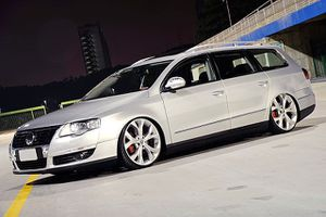 Vw coilover lower suspension for Sale in Washington, DC
