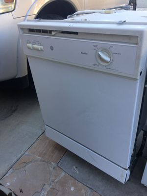 Kitchen appliances 200.00 for all for Sale in Chino, CA