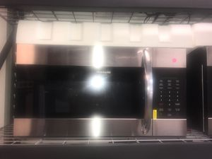 Festival appliances and furniture. Microhonda microwave. for Sale in Houston, TX
