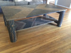 Free Coffee Table for Sale in La Verne, CA