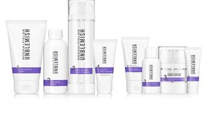unbelish Rodan and fields for Sale in El Cajon, CA