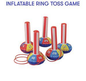 Kids Ring Toss Carnival Game for Sale in Glendale, CA