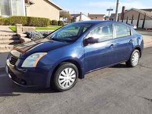 2010 NISSAN SENTRA for Sale in San Diego, CA