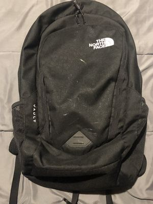 The North Face Backpack for Sale in Lombard, IL