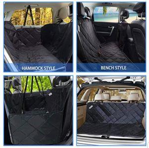 XL Premium Dog car seat cover. for Sale in Woodridge, IL
