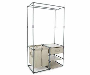 Closet organizer.. Brand new for Sale in Ontario, CA