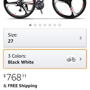 Eurobike for Sale in Chicago, IL