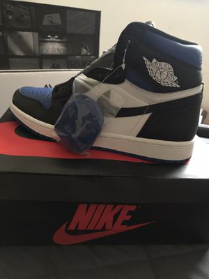 Jordan 1 for Sale in Dunedin, FL