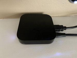 Apple TV for Sale in Darien, IL