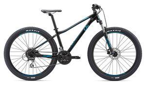Liv Tempt 3 women's mountain bike 2019 for Sale in Issaquah, WA