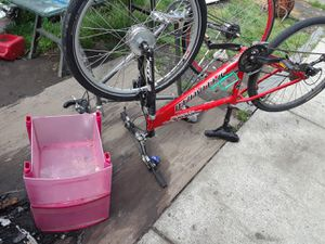 "Specialized bike 26"" for Sale in Richmond, CA"
