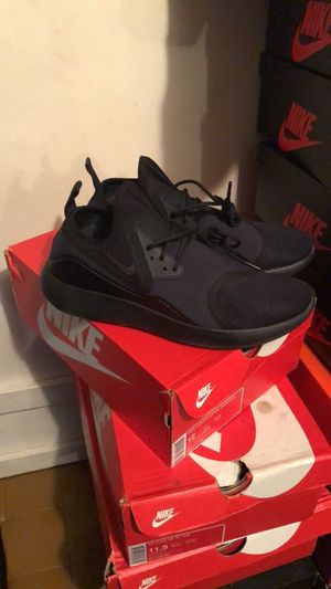 Nike size 12 for Sale in Alexandria, VA