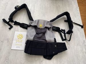 Lille Baby Carrier for Sale in Thompson's Station, TN