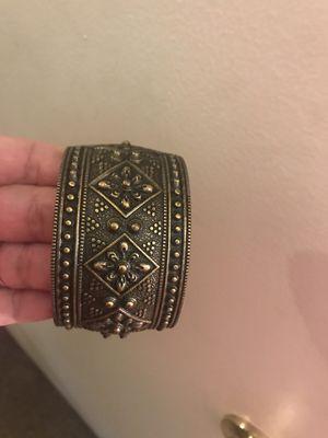 Beautiful bracelet for Sale in Oxford, MA