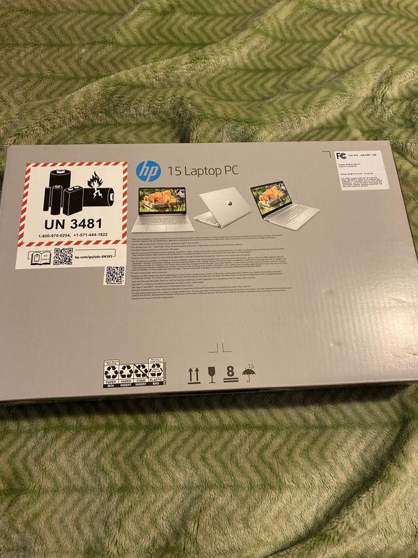 15 laptop pc
