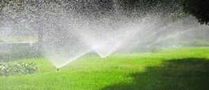 Sprinkler checks for Sale in Orlando, FL