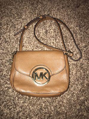 MK Micheal Kors Crossbody purse for Sale in Evanston, IL
