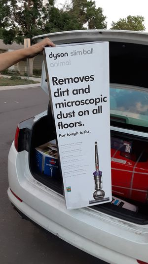 Dyson for Sale in Denver, CO